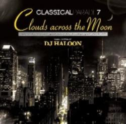 一味違った歌物Mix CD!【MixCD】Classical Parade Vol.7 / DJ Haloon【M便 2/12】