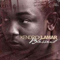 Mixcd Blessed Kendrick Lamar M 1 12 Mixcd24