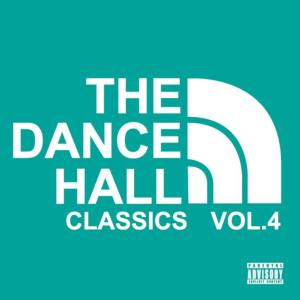 これを聞かずにDancehall Classicsは語れない!!【MixCD】The Dancehall Classics Vol.4 / Rising Sun【M便 2/12】