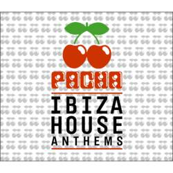 90 mixcd ibiza house anthems v a for 90s house anthems