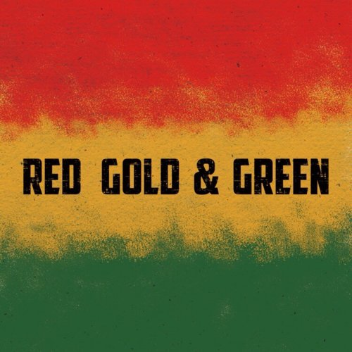 Pucchoが愛したReggae Music!【洋楽CD・MixCD】Red Gold & Green / Swag Beatz【M便 1/12】